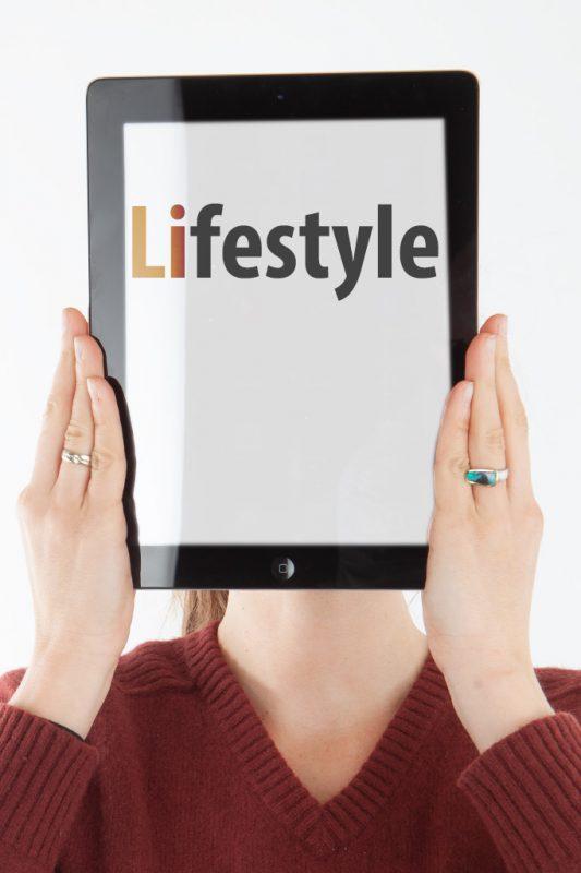 lifestyle-0-oxxfewai8cawkgu6wpkjkmtwpzx6fb4wijyyvu7xmo