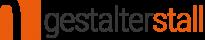 gestalterstall_logo